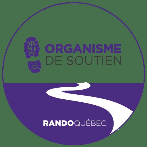 Organisme de soutien Rando Québec
